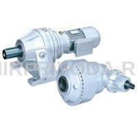 Мотор-редуктор 301L4 616 PC P71 АДЧР 71А4IM3001-ТДВ-С 00-200-Т-1024-К-200