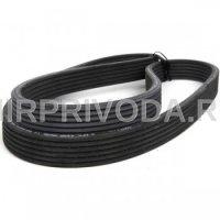 Ремень PL2515/10 990L10 MICROV (Gates)
