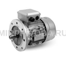 Электродвигатель CHT 100LB 4 B5 (3/1500)