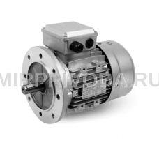 Электродвигатель CHT 100LA4 B5 (2,2/1500)