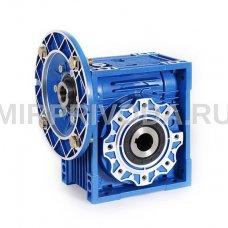 Редуктор NMRV-063-60-80B5