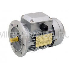 Электродвигатель BN 56B4 B5 (0,09/1500)