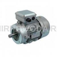 Электродвигатель CHT 63C4 B14 (0,22/1500)