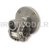 Мотор-редуктор CH44 P1 20 P71 B14 V6 MS 71A 4 230/400-50 IP55 CLF W