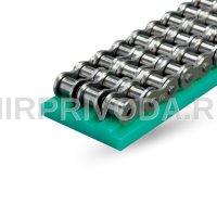 Направляющие для цепи GC-T3-15 15X60
