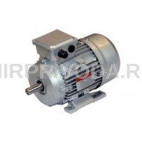 Электродвигатель CHT 63B4 B3 (0.18/1500)