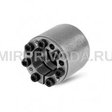 Муфта RCK 11-50X80