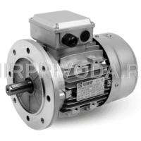 CHT 160LB4  B5(15/1500) Электродвигатель