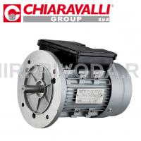 Электродвигатель однофазный CHT 90LB 4 B5 (2,2/1500)