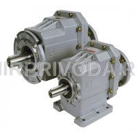 мотор-редуктор CHC 25 P 20.1 P90 B5 CHT 90L4 B5