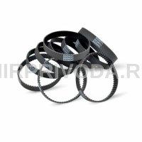 150-MXL-025 Ремень (Gates)
