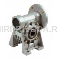 Мотор-редуктор CH44 A 10 P71 B14 B8 MS 71B2 B14 W