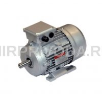 CHT 80A 2 B34 (0.75/3000) Электродвигатель