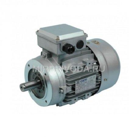 Электродвигатель CHT 100LB4 B14 (3/1500)