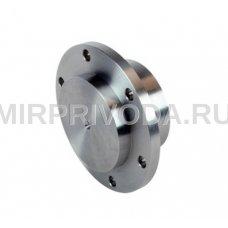 Ступица MSM D120 под расточку (с креплением под винты)