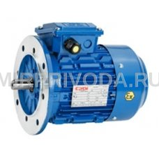 Электродвигатель 6TS 112MB 2 KW5.5 P2 400/6900V-50HZ B14
