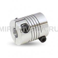 Муфта BR-M 2530-8-10