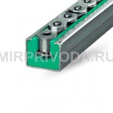 Направляющие для цепи GC-KG-08 22,5x27