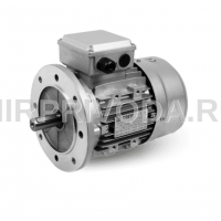 Электродвигатель CHT 112M6 B5 (2,2/1000)