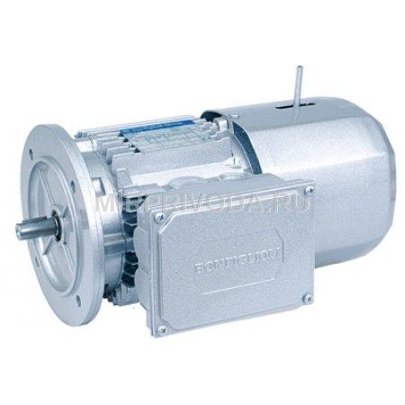 Электродвигатель BN 80A 4 230/400-50 IP54 B14 FD