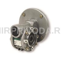 Мотор-редуктор CH44 P1 20 P71B14 B3 MS 71B4 B14 W
