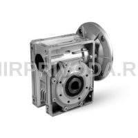 Мотор-редуктор CH-06 R 24 P80 B14 B3 MS 803 4
