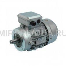 Электродвигатель CHT 80B4 B14 (0,75/1500)