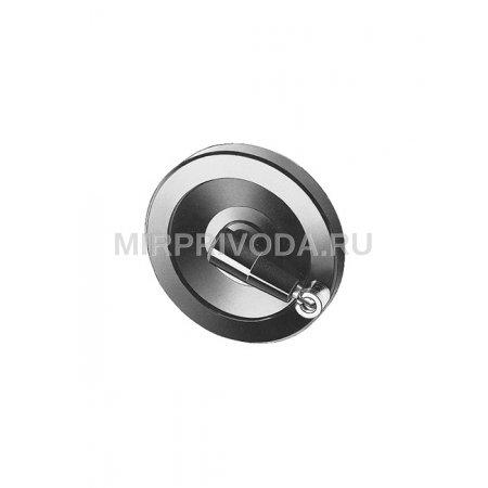 Монолитный маховик VPR/200