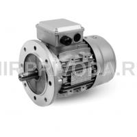 Электродвигатель CHT 63A 2 B5 (0,18/3000)