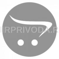 Цилиндрический роликовый подшипник NCF2920 V